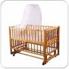 Детские кроватки,столики,манежи (11)