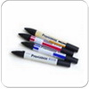 Фломастеры и маркеры (42)