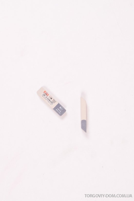 Ластик для стирания арт.6541/60